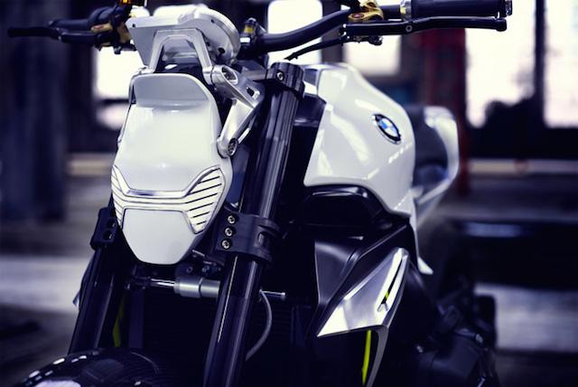 0-bmw-motorrad-concept-roadster-3