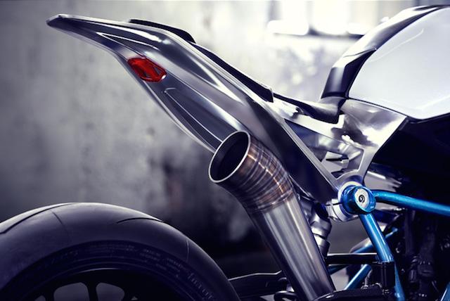 0-bmw-motorrad-concept-roadster-5