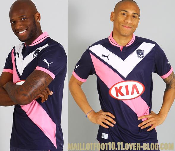 Girondins-de-Bordeaux-pink