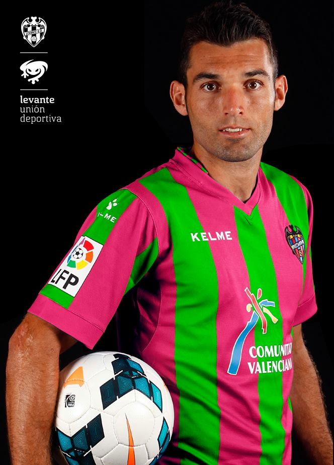 levante-ud-pink