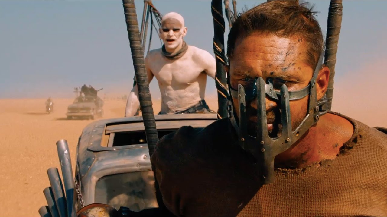mad-max-fury-road-trailer