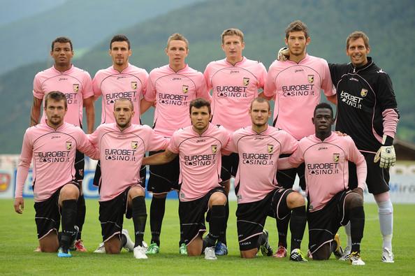 us-palermo-pink