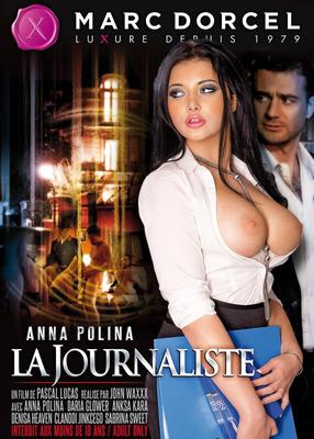 lajournalist