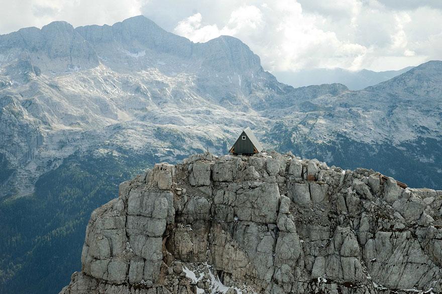 mountain-hut-house-1
