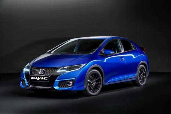 Honda-Civic-facelift-1