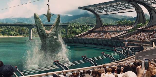 Jurassic-World-Trailer-6