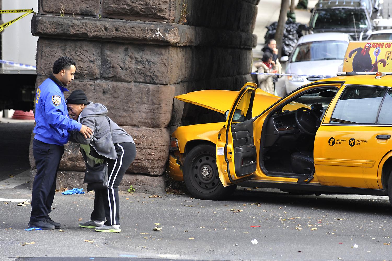 taxi-stluczka