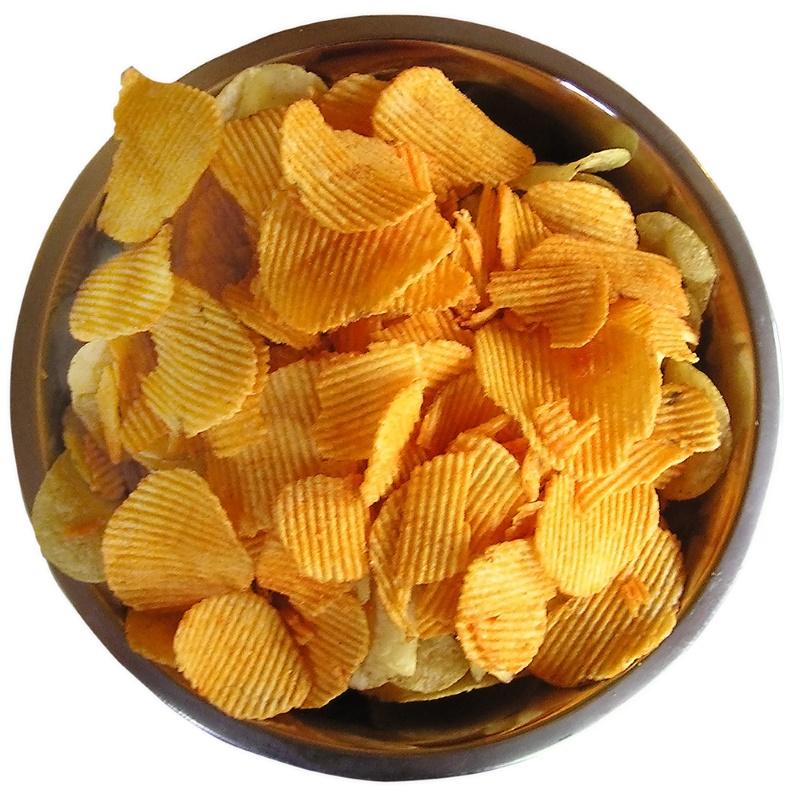 tester-chrupkosci-chipsow