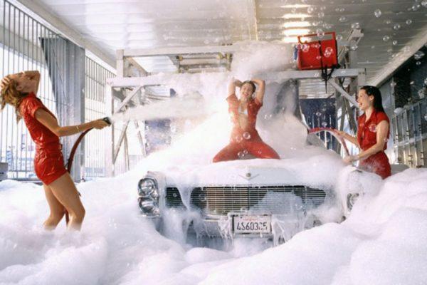 mycie-auta-zima