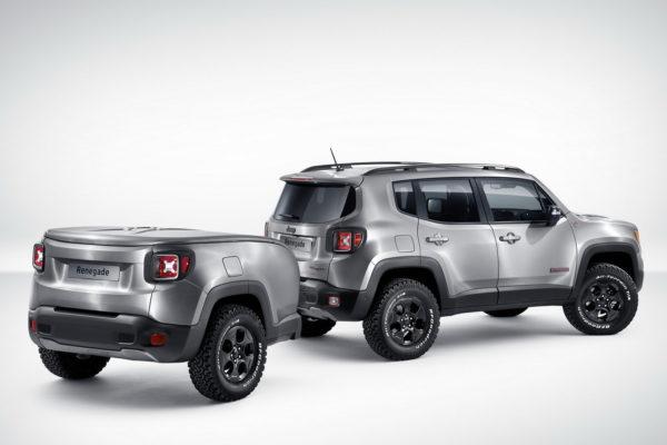 jeep renegade hard steel 2