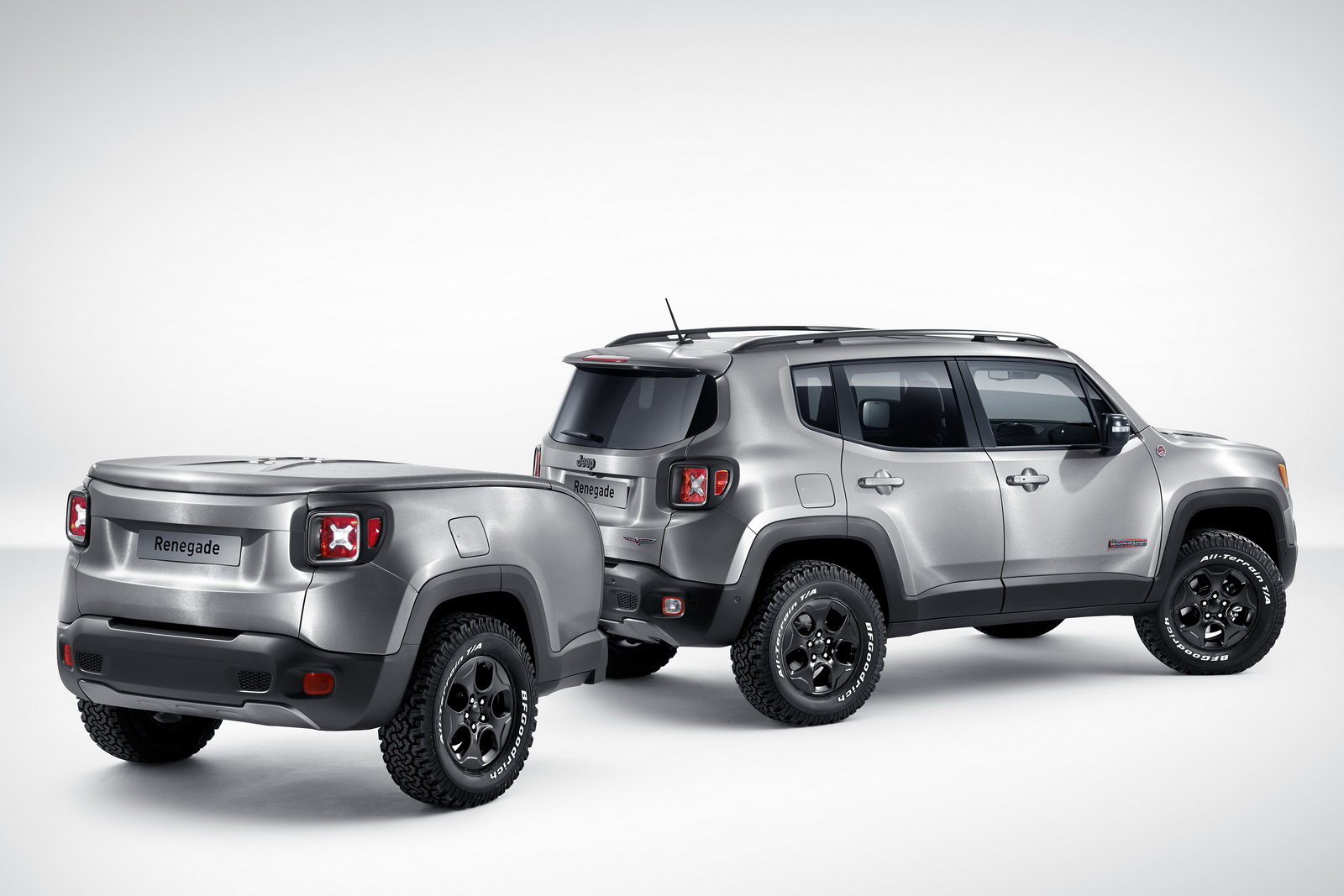 jeep renegade hard steel 2