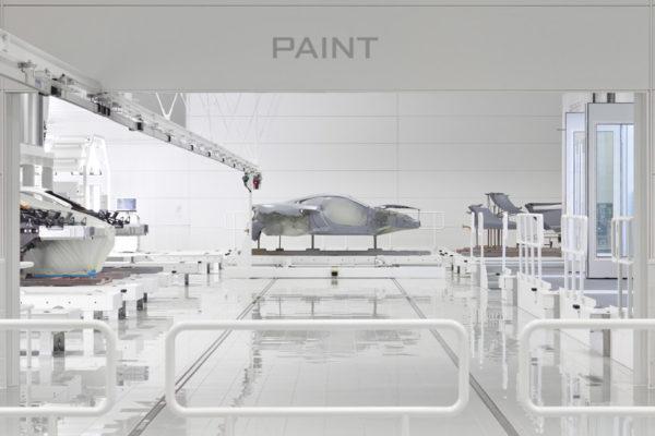 mclaren-production-center-0