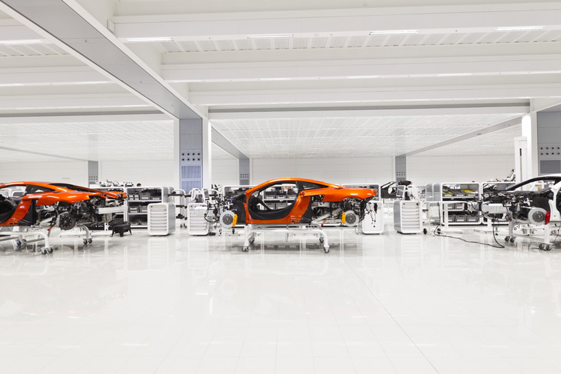mclaren-production-center-1