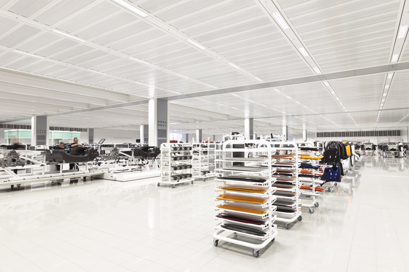 mclaren-production-center-6