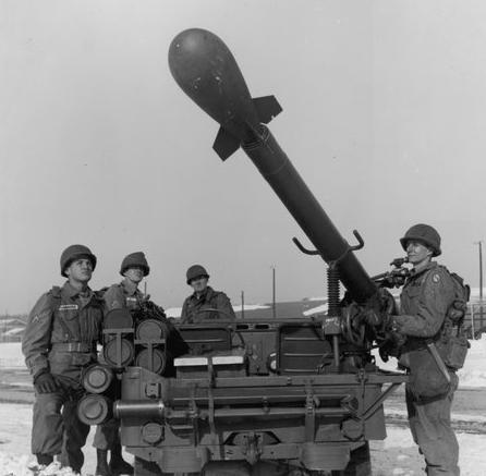 bomba atomowa45
