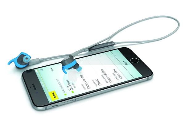 jabra sport coach recenzja test słuchawek sportowych bluetooth