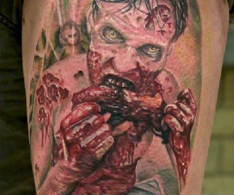 tatuaze-zombie-1