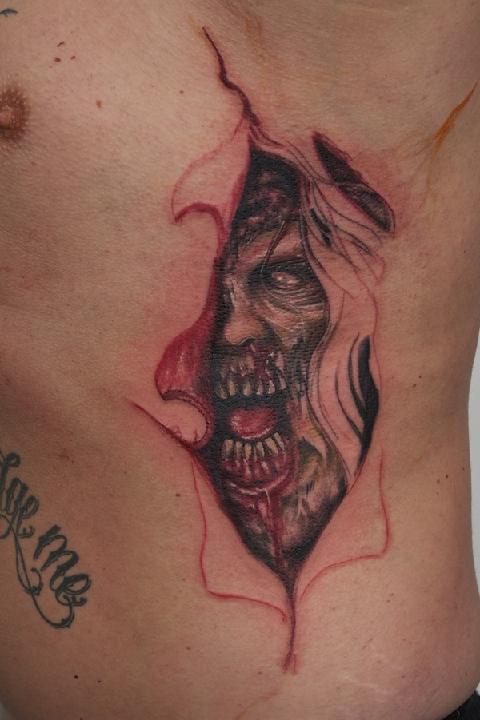 tatuaze-zombie-10