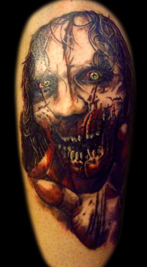 tatuaze-zombie-11