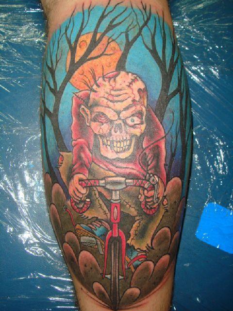 tatuaze-zombie-12