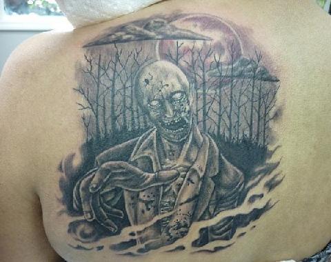 tatuaze-zombie-13