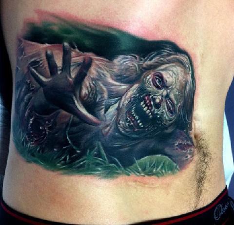 tatuaze-zombie-14