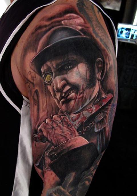 tatuaze-zombie-15