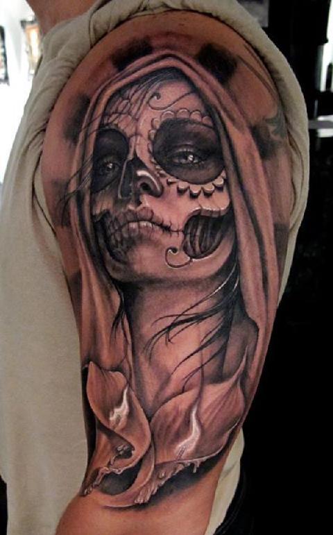 tatuaze-zombie-16