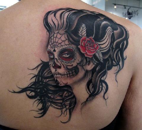 tatuaze-zombie-17