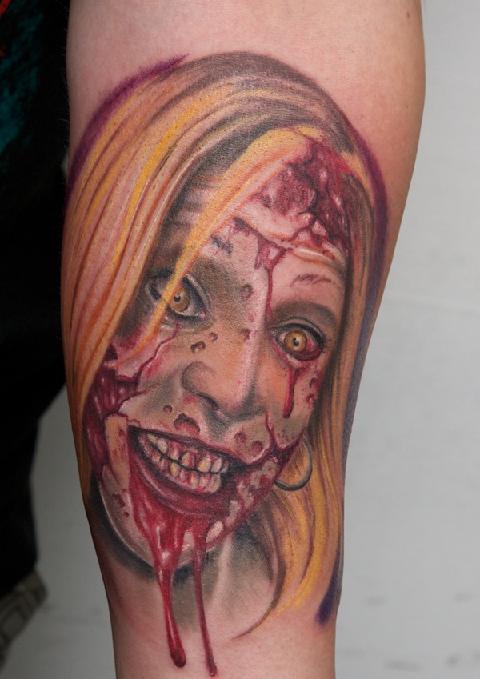 tatuaze-zombie-18