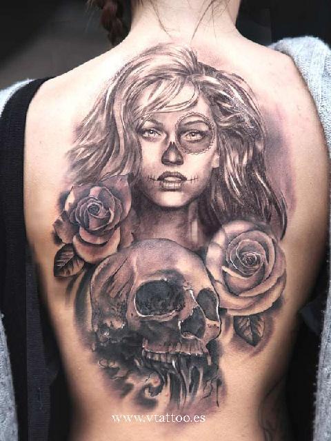 tatuaze-zombie-2