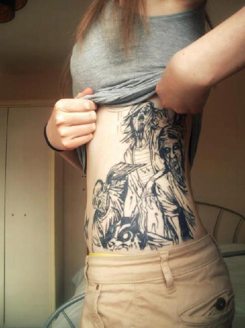 tatuaze-zombie-20