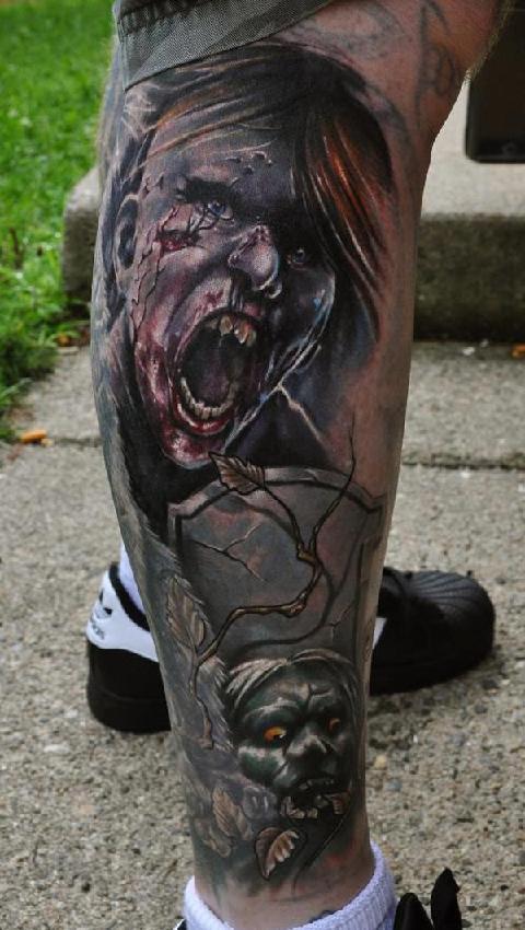 tatuaze-zombie-22
