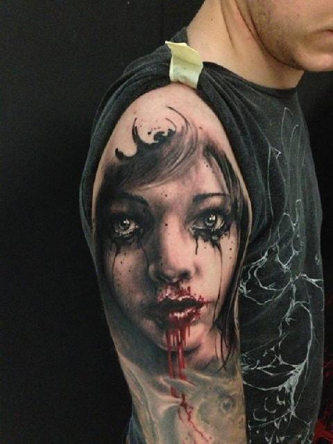 tatuaze-zombie-23