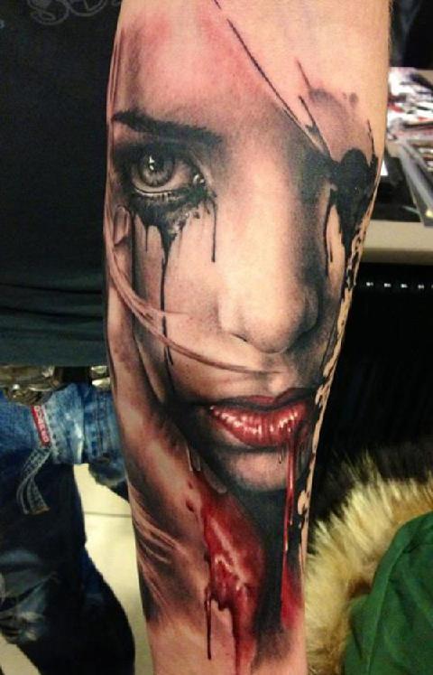 tatuaze-zombie-24