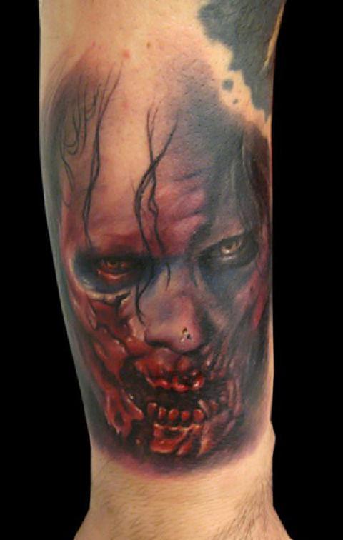 tatuaze-zombie-25