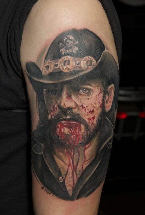 tatuaze-zombie-26