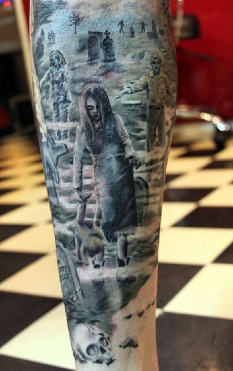 tatuaze-zombie-27