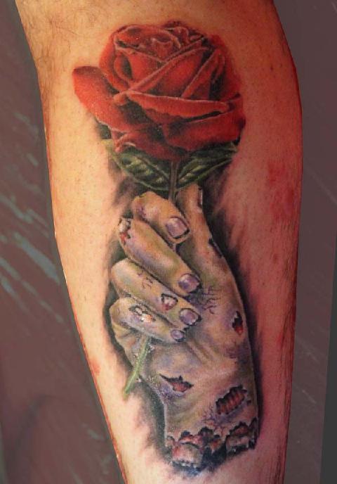 tatuaze-zombie-28