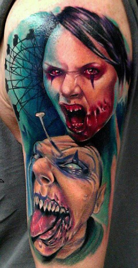 tatuaze-zombie-29