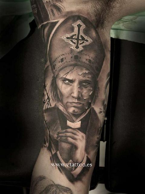 tatuaze-zombie-3