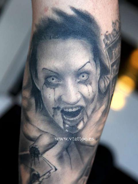 tatuaze-zombie-4