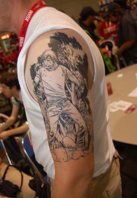 tatuaze-zombie-6