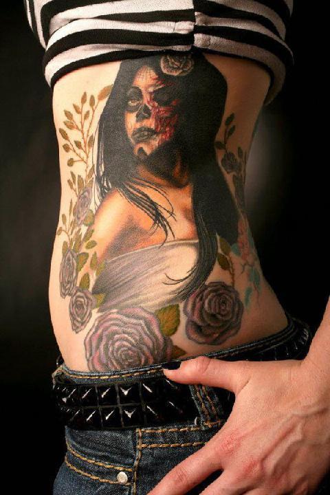 tatuaze-zombie-7