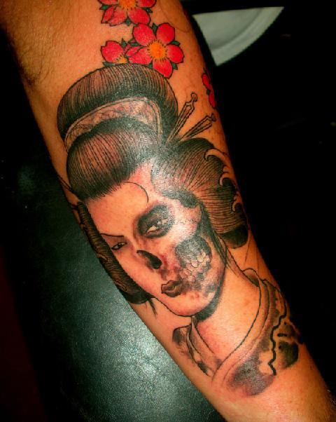 tatuaze-zombie-8