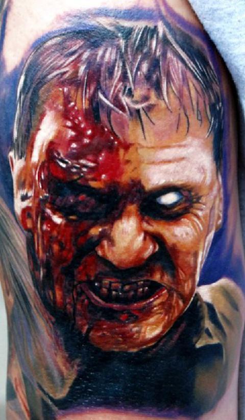 tatuaze-zombie-9