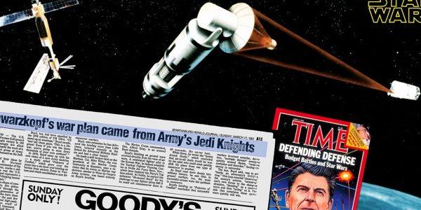 002 Star Wars Historia 675x300