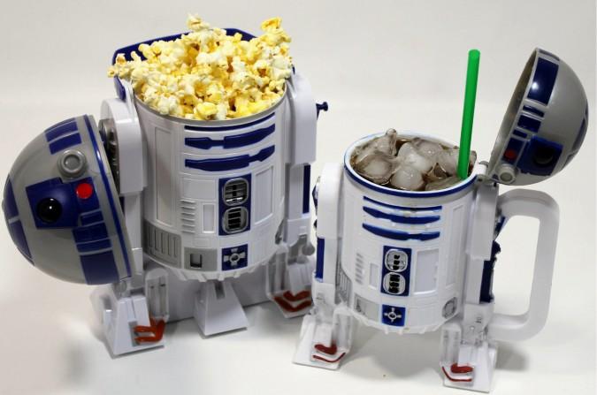 004 Star Wars Gadzety 675x447