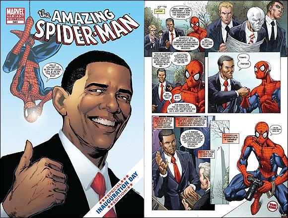 spider-man-obama