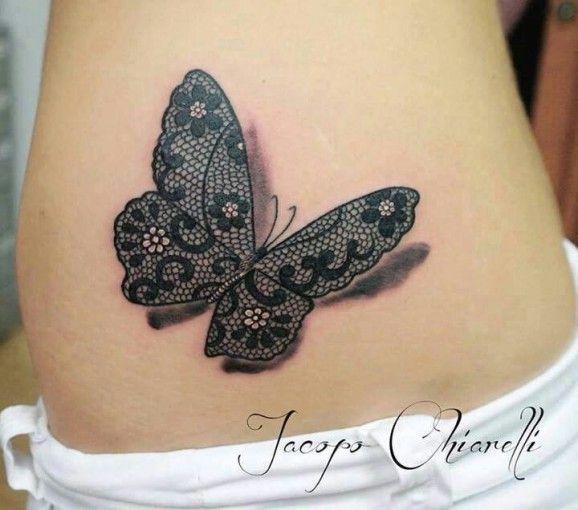 koronkowe tatua e idealne dla twojej kobiety blog dla twardych m czyzn. Black Bedroom Furniture Sets. Home Design Ideas